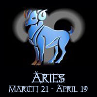 Birthday Birthstone Gifts for Aries March 21 to April 19