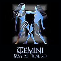 Birthstone Birthday Gifts for Gemini May 21 to June 20