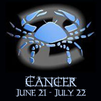Birthday Gifts for Cancer June 21 July 22 Zodiac Birthstones
