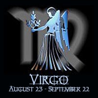 Birthday Birthstone Gifts for Virgo August 23 to September 22