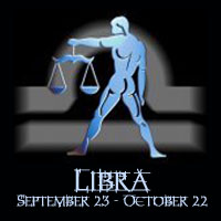 Birthstone Birthday Gifts for Libra September 23 to October 22