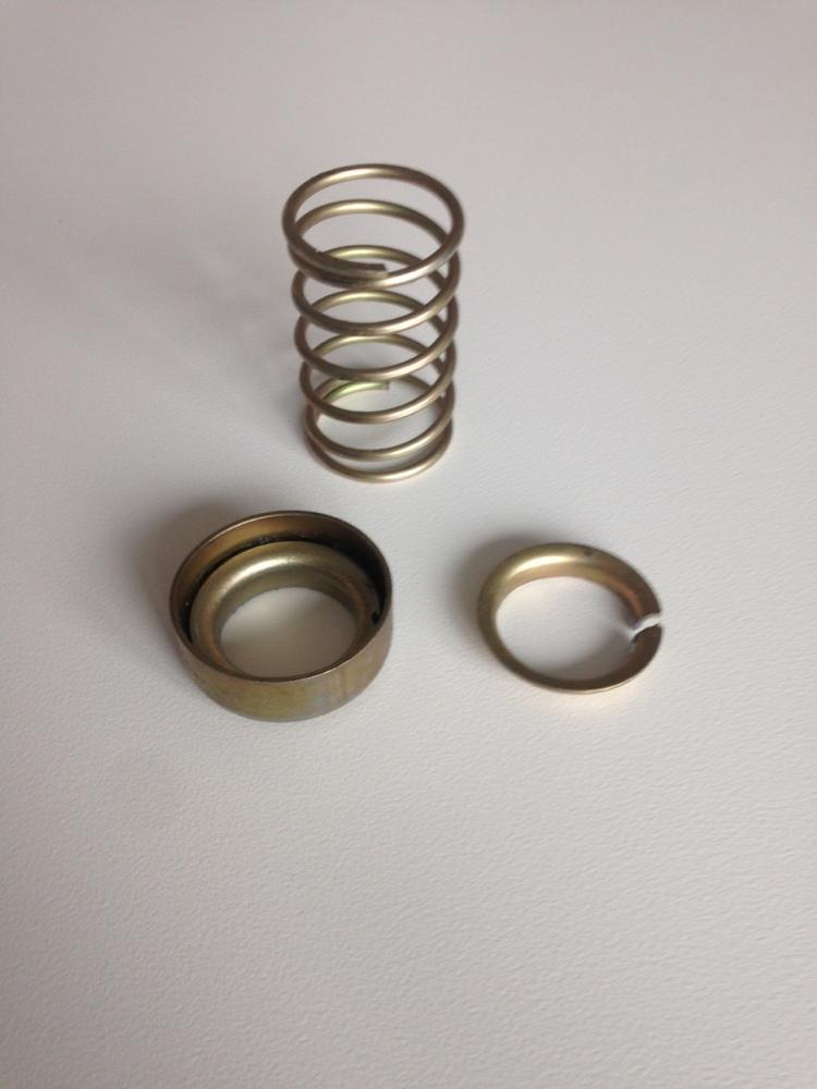 Steering Column upper bearing kit