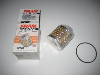 Fram HPGC1