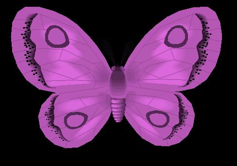 Butterfly-September