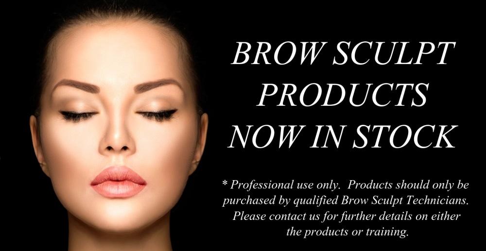 brow sculpt website 2