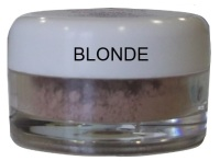 Blonde Sculpting Powder
