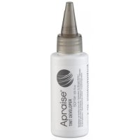 Apraise Tint Developer - 50ml