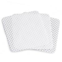 Adhesive Wipes - (Packs of 50 or 100)