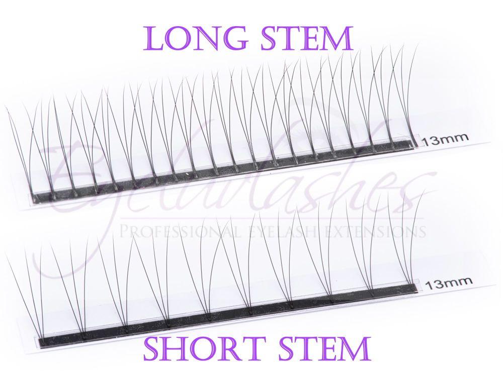 Long Stem Short Stem watermarked