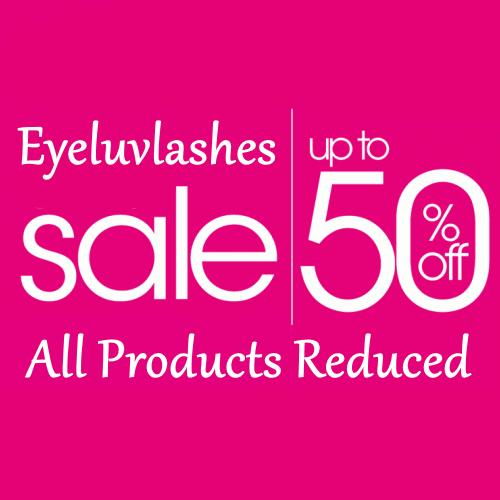 Eyelash Foaming Cleanser Sachets