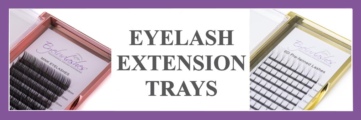 Eyeluvlashes Banner 3