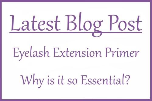 Eyeluvlashes Blog Post