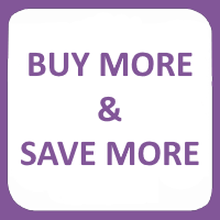 <!-- 00461 -->Buy More Save More