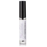 Lash Coating Essence/Sealant - 10ml Aftercare for Eyelash Extensions (Conditions and Protects the Lashes) NEW OWN LOGO PRODUCT
