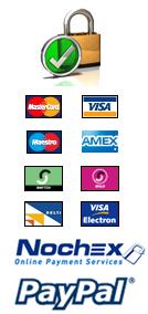 paymentlogoeyeluvlashes