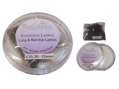 eyelashpot4500