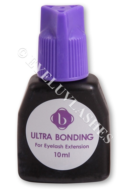 Blink Ultra Bonding Glue For Eyelash Extensions Professional Use
