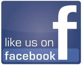 eyeluvlashes facebook