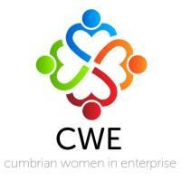 CWE New Logo 2015