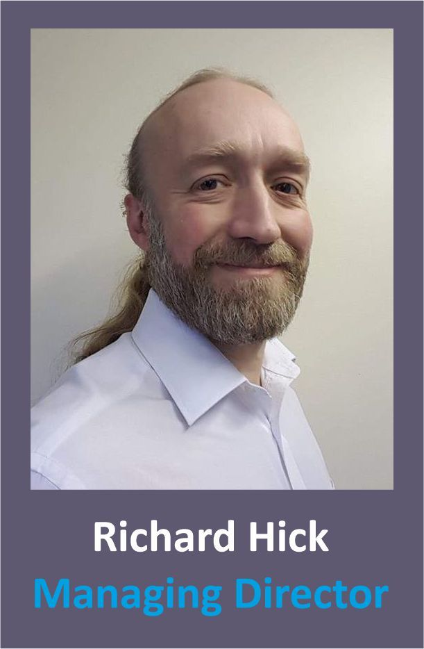 Richard Hick
