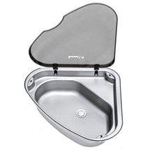 <!--007--> Sink units