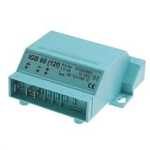 Spark Generator Box PCC1399