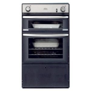 <!--001-->LPG Built in 12v ignition Cookers