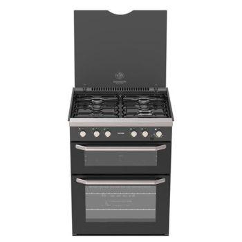 Thetford cocina built in lpg cooker