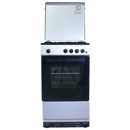 <!--003-->LPG Cookers Free Standing
