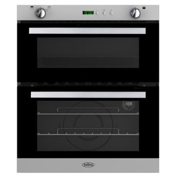 <!--002-->LPG Built in and Free standing Ovens.