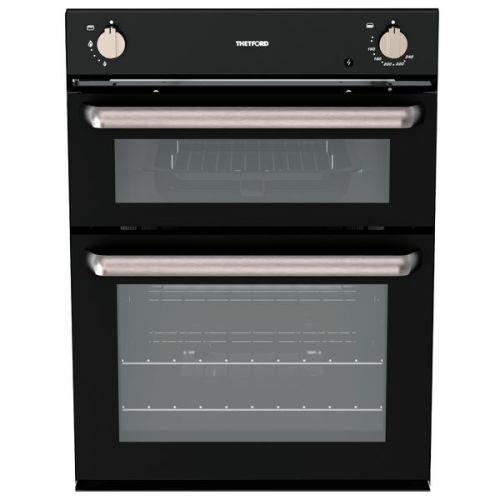 Thetford midi prima 4  lpg oven/grill 12v ignition