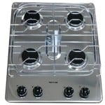 <!--004-->LPG Gas Hobs and Combinations