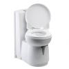 Thetford C260CWE cassette toilet/plastic bowl