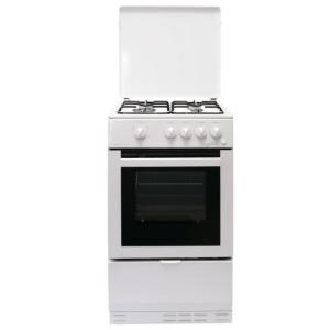 Statesman Legacy 50GSLF  LPG freestanding cooker