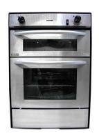 Spinflo 72000 midi prima lpg oven