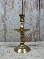 Heemskerk candlestick