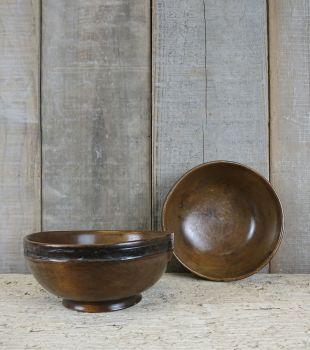Cawl bowls