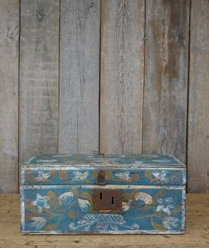 Normandy marriage box