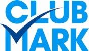 NEW CLUBMARK LOGO NOV 06