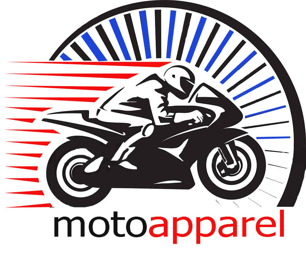Motoapparel Official Racing Merchandise
