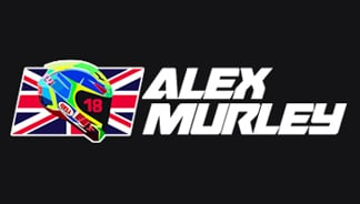 Alex Murley 18 Team Toth