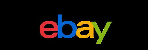 9850-Ebay_VISIT_STORE_Logo
