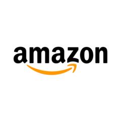 Shop4bikers Amazon Shop