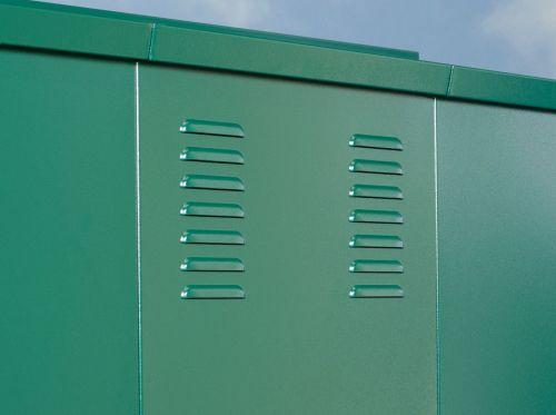 motorbike_storage_ventilation_system_2