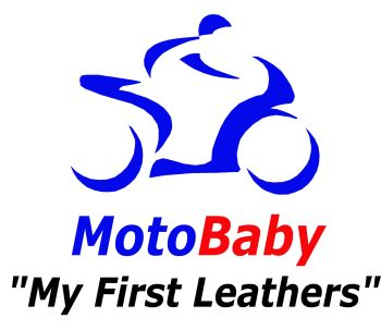 motobaby logo new copy