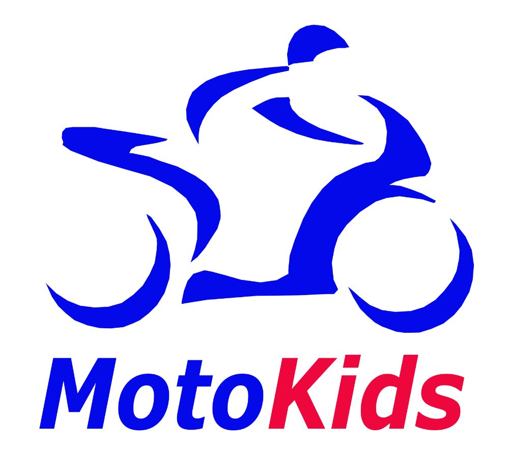 MotoKids T- shirts & Hoodies
