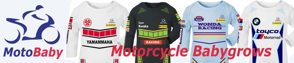 new banner for website shop4bikers copy