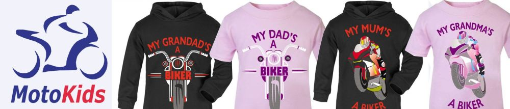 new banner for website tshirt shop4bikers copy