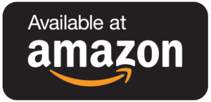 amazon-logo_black-300x145