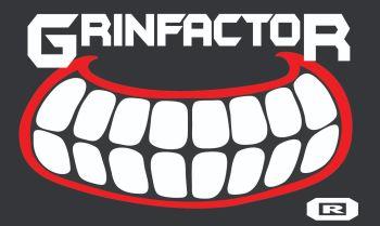 grinfactor logo copy
